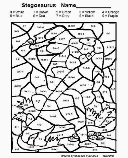 math worksheet : math coloring pages 7th grade  only coloring pages : Fun Printable Multiplication Worksheets