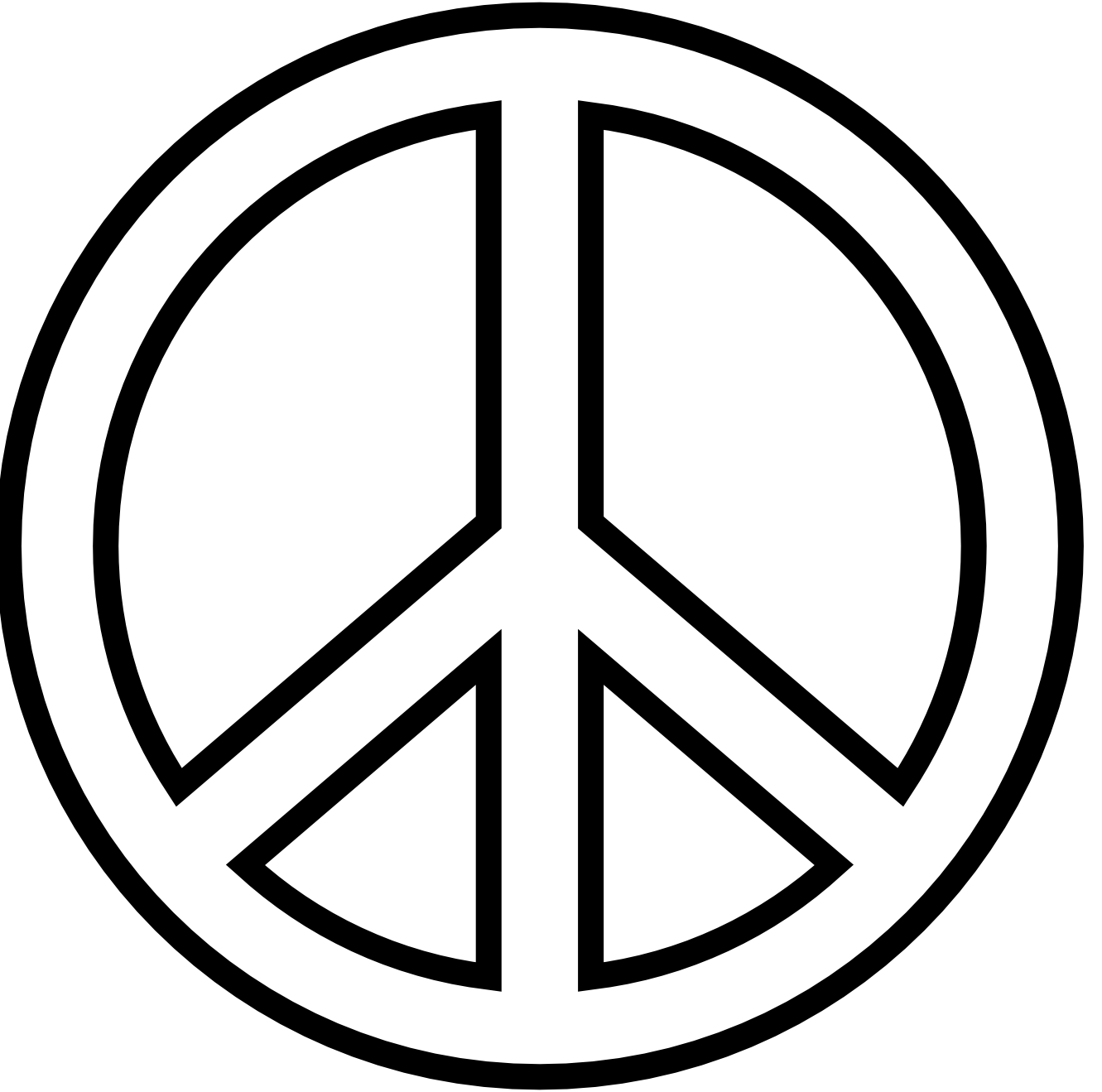 Peace_Symbol_Coloring_Pages_01