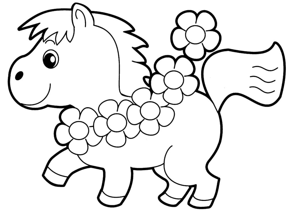 preschool coloring pages 01