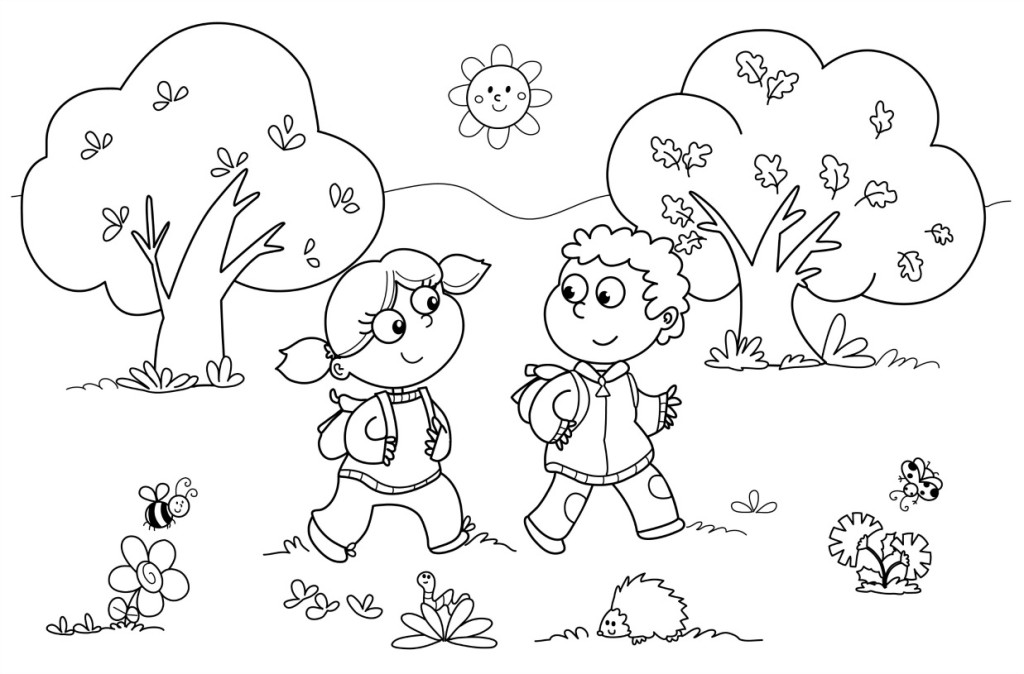Free Coloring Pages Colouring Sheets For Adults Also Worksheet On ...