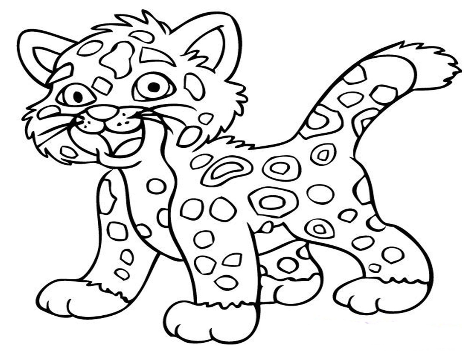Printable coloring pages only coloring pages for Coloring pages