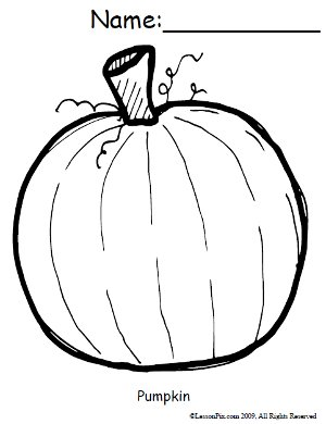 Pumpkin pie free coloring pages for Pumpkin pie coloring page
