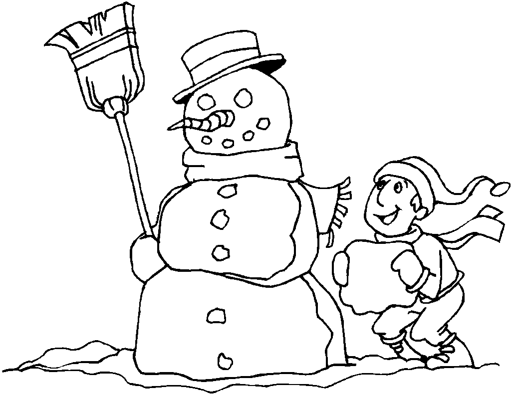 Childrens christmas coloring pictures only coloring pages for Children s advent coloring pages