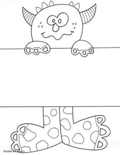 Coloring Pages Print Your Name Pictures to Pin on Pinterest