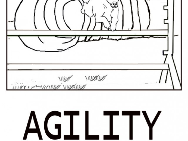 Coloring Pages Your Name Only Coloring Pages Name Coloring Pages To Print Out