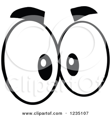 eyes coloring pages Only Coloring