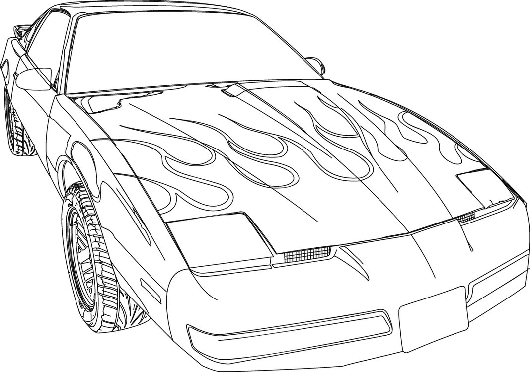 fast and furious coloring pages free | fast and furious coloring pages | Only Coloring Pages