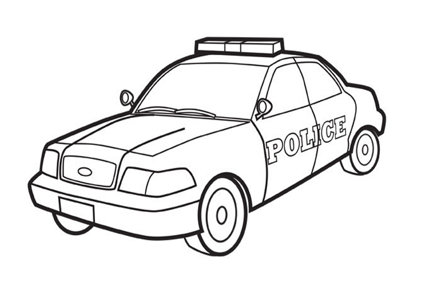 fast and furious coloring pages fast and furious coloring pages only coloring pages - Fast Furious Coloring Pages