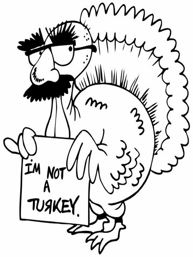 funny coloring pages 01