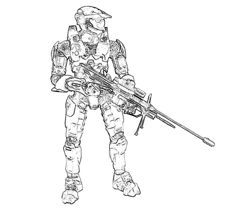 free coloring pages guns gun coloring pages only coloring pages