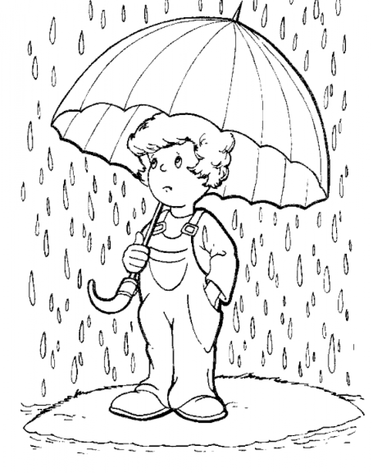 Rain_Coloring_Pages_01