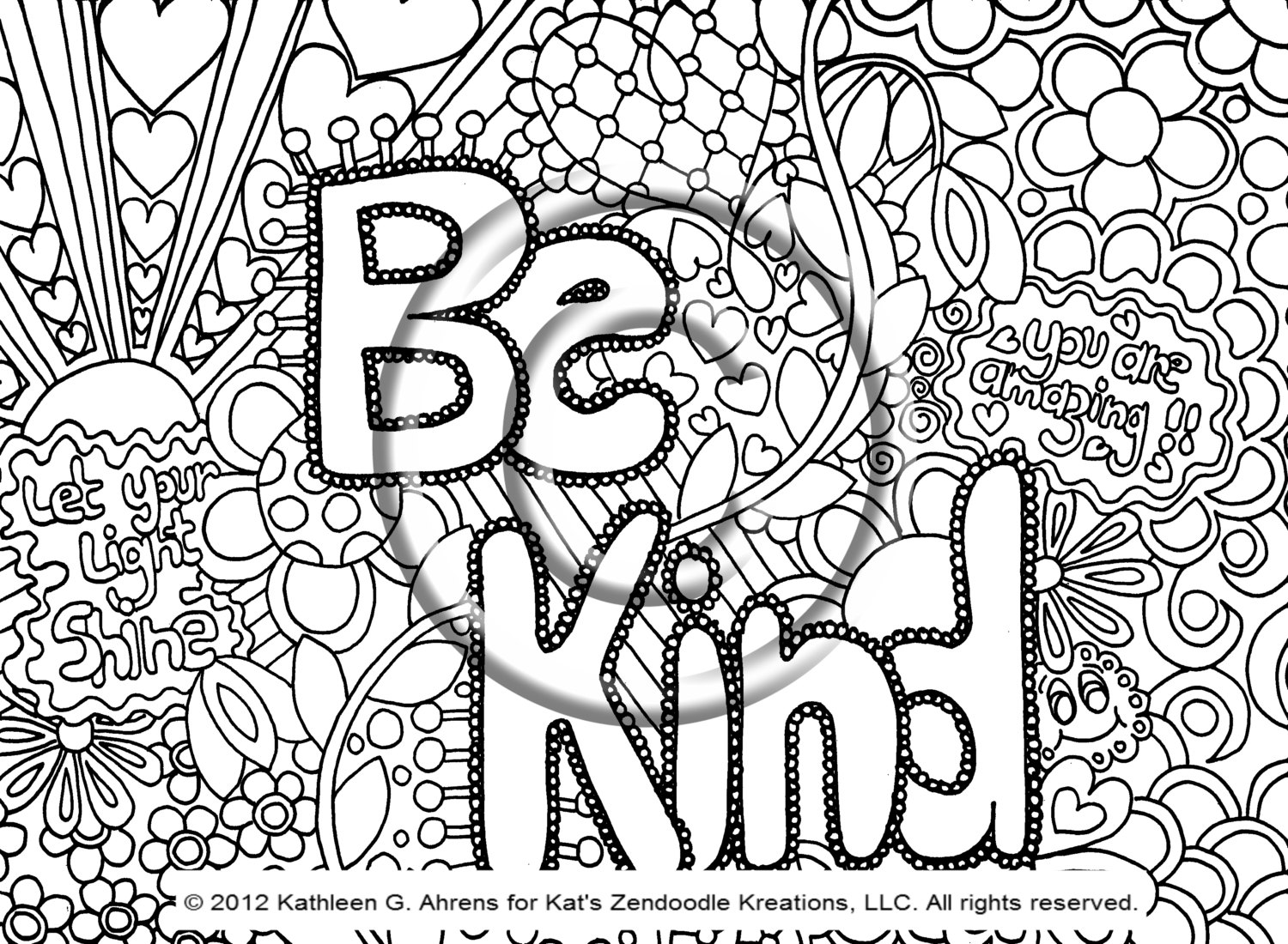 Trippy coloring pages only coloring pages for Trippy coloring pages
