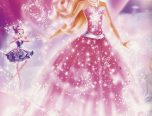 barbie coloring pages fashion fairytale