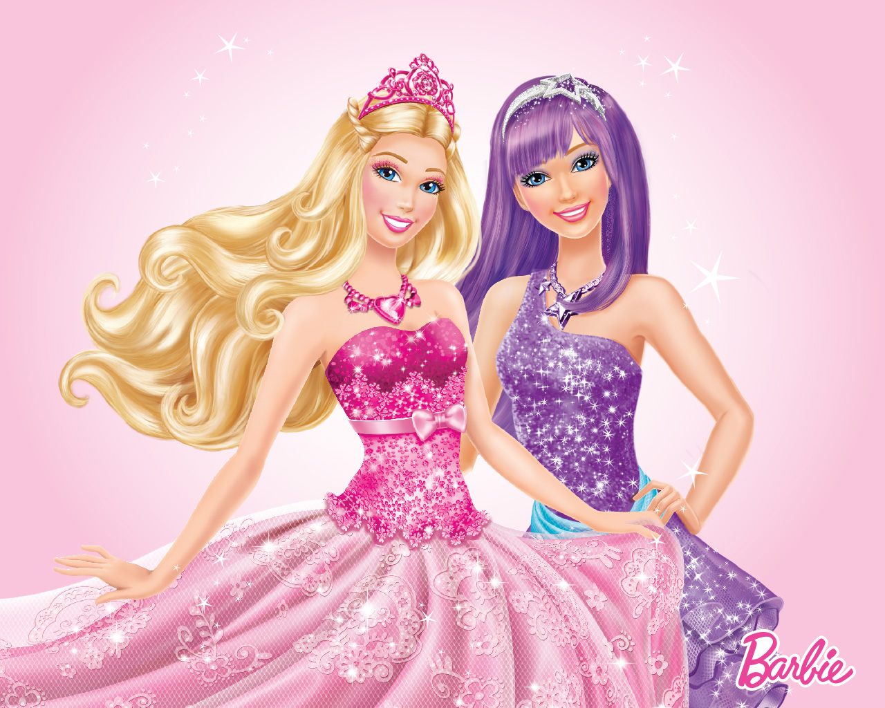 barbie princess and the popstar coloring page