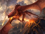 2 Dragons Online Coloring Book
