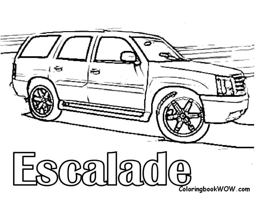 Chevy_Coloring_Pages