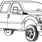 Ford_Truck_Coloring_Pages_01