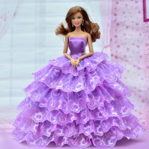 barbie coloring pages fashion