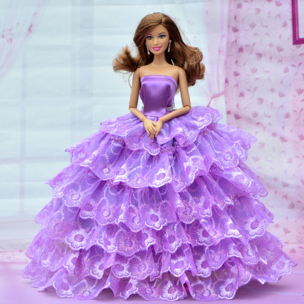 barbie coloring pages fashion | Only Coloring Pages