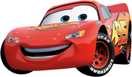 cars coloring pages of disney