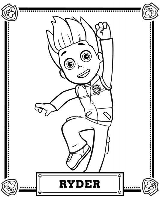 Paw_Patrol_Ryder_Coloring_Pages_01