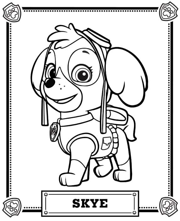 Paw_Patrol_Sky_Coloring_Pages_01