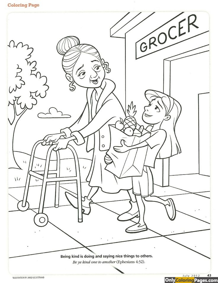 kindness-coloring-pages