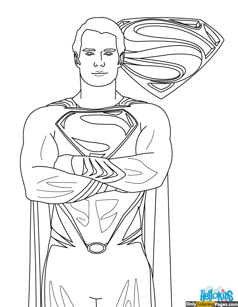 man-of-steel-logo-coloring-pages