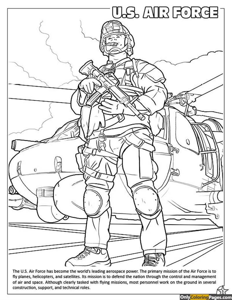 air-force-coloring-pages