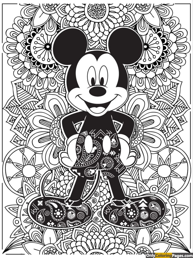 mouse, mickeymousecoloringpages, mickey, detailedcoloringpages, detailed, colouring, coloringpages, coloringbookc, coloringbook, coloring, Book, adults
