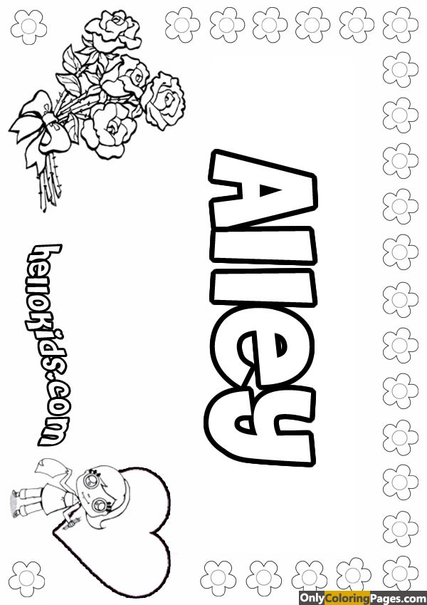 pages, disney, coloring, austin, ally