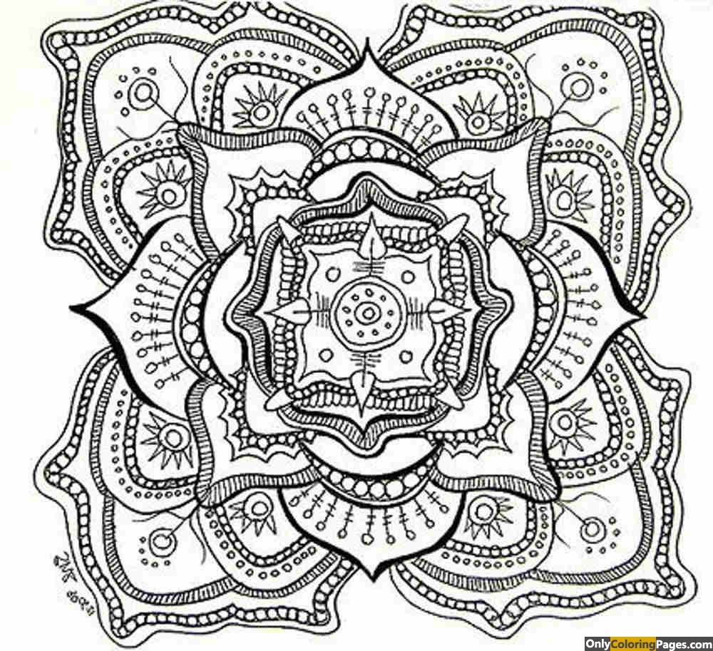 printable, pages, hard, free, colouring, coloringpages, coloringbook, coloring, adults
