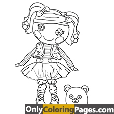 coloring | Page 7 of 9 | Only Coloring Pages