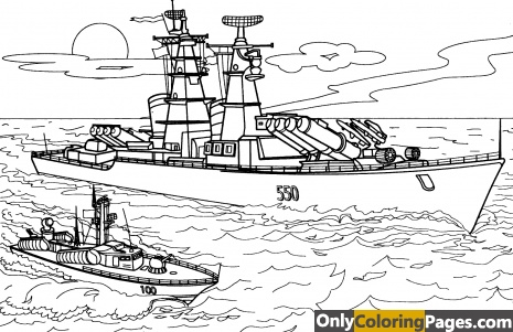 ship, pages, navy, colouring, coloringpages, coloringbook, coloring