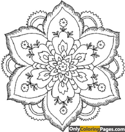 pages, mandala, flower, colouringpages, colouring, coloringpages, coloring, beautiful