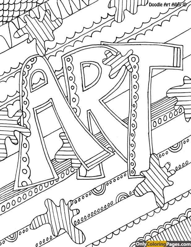 pages, doodle, colouring, coloringpages, coloringbook, coloring, artcoloringpages, art