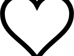 Emoji-Coloring-Pages-Heart-152x116