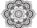 Kaleidoscope-Coloring-Pages-Printable-free-152x116