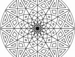 Kaleidoscope-Coloring-Pages-for-teenagers-152x116