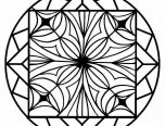 Kids-Kaleidoscope-Coloring-Pages-152x116