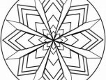 Symmetry-Coloring-Design-kaleidoscope-coloring-page-152x116