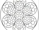 free-printable-coloring-page-Kaleidoscope-Med-152x116