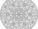 kaleidoscope-coloring-page-for-adults-2017-152x116