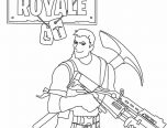 printable, pages, free, fortnite coloring pages to print, fortnite coloring pages skins, fortnite coloring pages raven, fortnite coloring pages printable, fortnite coloring pages pdf, fortnite coloring pages omega, fortnite coloring pages guns, fortnite coloring book, FORTNITE, coloring