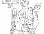 fortnite coloring pages to print, fortnite coloring pages skins, fortnite coloring pages raven, fortnite coloring pages printable, fortnite coloring pages pdf, fortnite coloring pages omega, fortnite coloring pages guns, fortnite coloring book