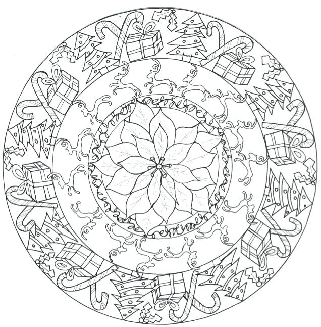 mandala coloring pages free coloring pages printable for kids and adults. Black Bedroom Furniture Sets. Home Design Ideas