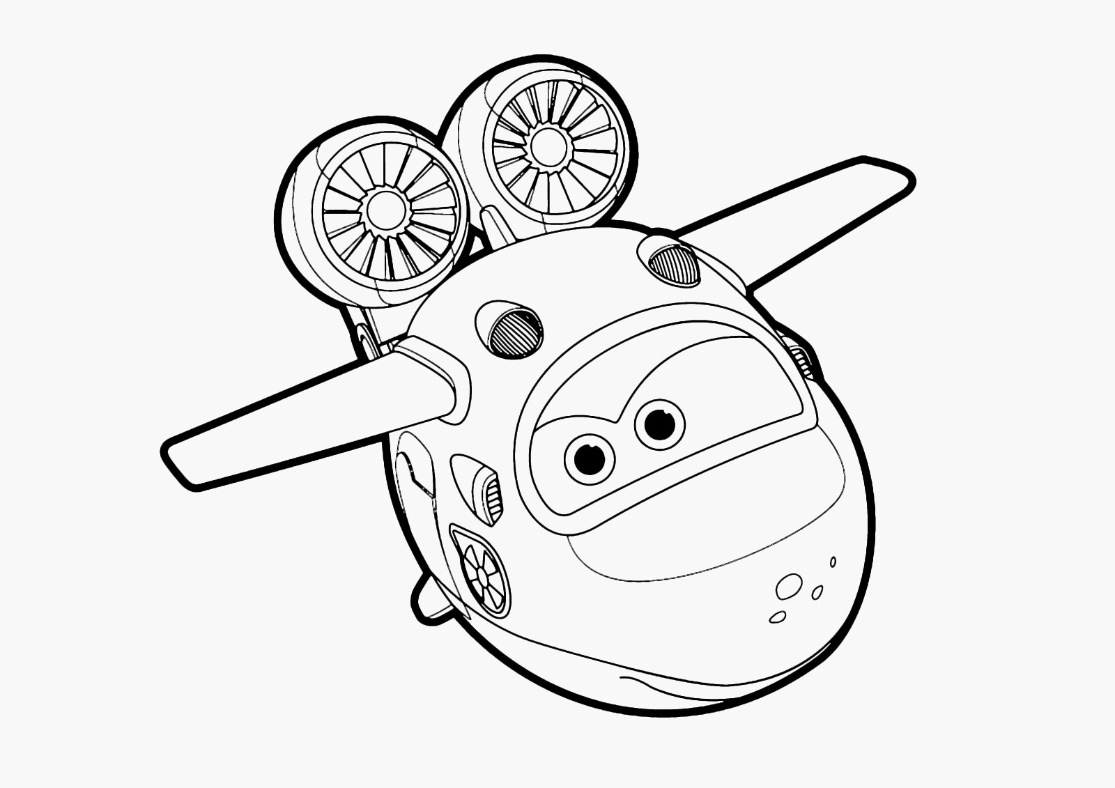 Wings Coloring Pages Fresh Super Wings Coloring Pages Coloring Pages