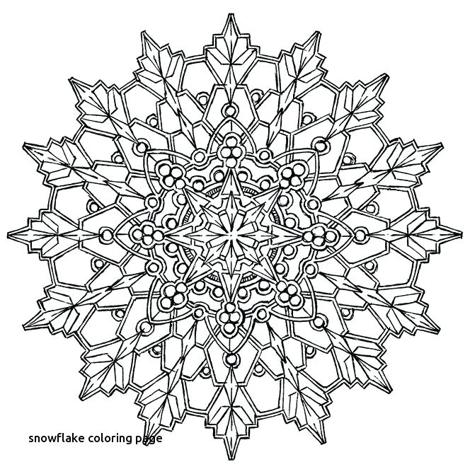 printable snowflake coloring pages printable snowflake coloring pages for kids snowflakes stencil designs
