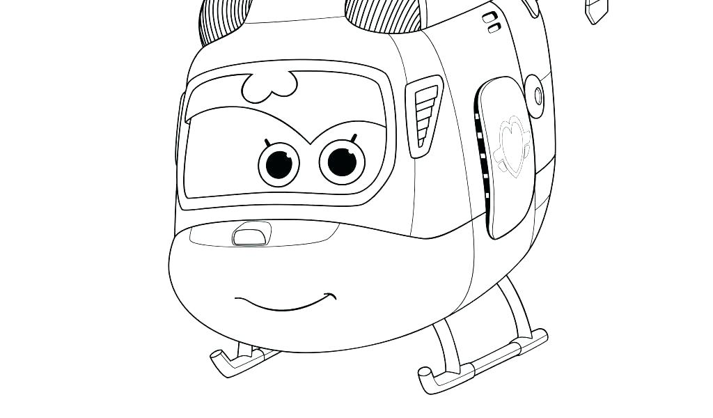 super wings coloring pages pdf for girls download by book page online free