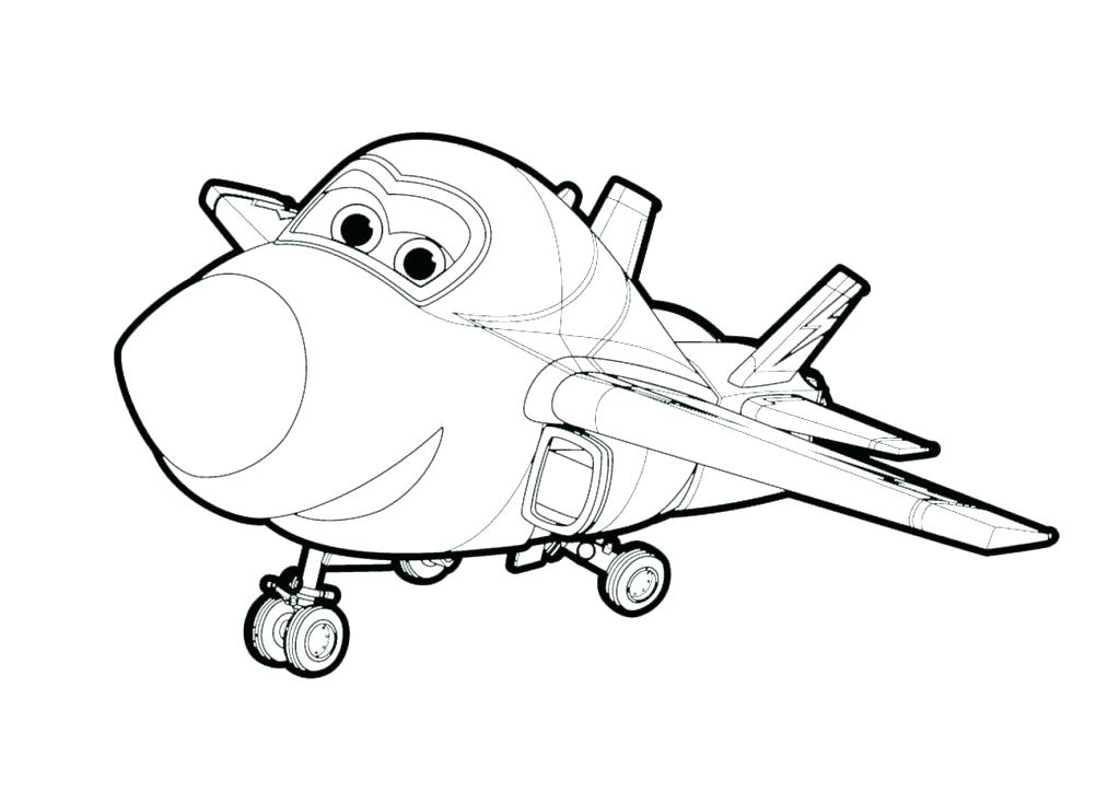super wings mira coloring pages adults sprout free color sheet print page for girls . super wings mira coloring pages